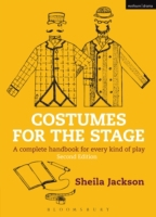 Costumes for the Stage