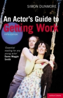 Actor's Guide to Getting Work
