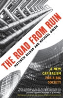 Road from Ruin