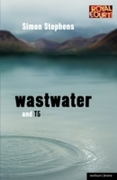 'Wastwater' and 'T5'