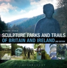 Sculpture Parks and Trails of Britain &