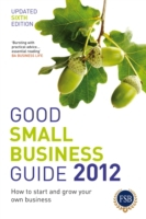 Good Small Business Guide 2012