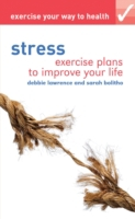 Exercise your way to health: Stress
