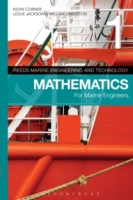 Reeds Vol 1: Mathematics for Marine Engi
