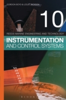 Reeds Vol 10: Instrumentation and Contro
