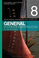 Reeds Vol 8 General Engineering Knowledg