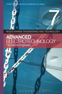 Reeds Vol 7: Advanced Electrotechnology