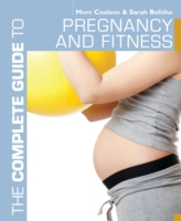 Complete Guide to Pregnancy and Fitness