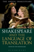 Shakespeare and the Language of Translat