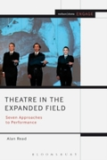 Theatre in the Expanded Field