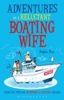 Adventures of a Reluctant Boating Wife