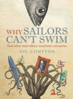 Why Sailors Can't Swim and Other Marvell