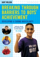 Breaking Through Barriers to Boys' Achie