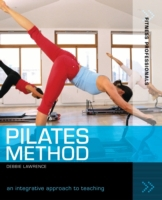 Pilates Method