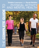 Complete Guide to Physical Activity and