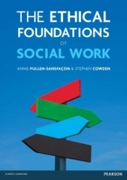Ethical Foundations of Social Work
