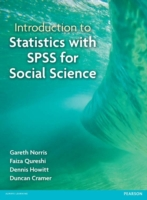 Introduction to Statistics with SPSS for