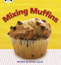 Mixing Muffins