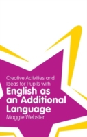 Creative Activities and Ideas for Pupils