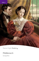 Level 5: Middlemarch