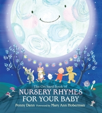 The Orchard Book of Nursery Rhymes for Y