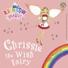 Chrissie The Wish Fairy: Special