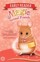 Magic Animal Friends Early Reader: Molly