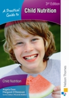 Practical Guide to Child Nutrition E-Boo