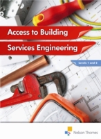 Access to Building Services Engineering