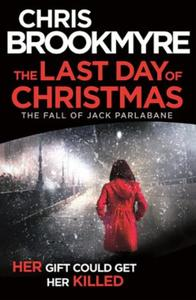 The Last Day of Christmas
