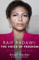Raif Badawi: The Voice of Freedom