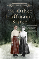 The Other Hoffmann Sister