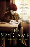 The Spy Game