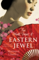 Private Papers of Eastern Jewel