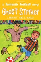 Tigers: Ghost Striker!