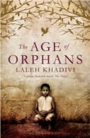 Age of Orphans