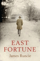 East Fortune