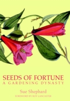 Seeds of Fortune