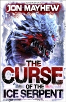Curse of the Ice Serpent