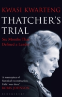 Thatcher?s Trial