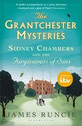 Sidney Chambers and The Forgiveness of S