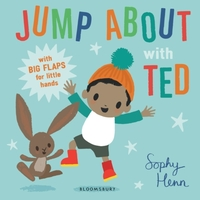 Jump About with Ted
