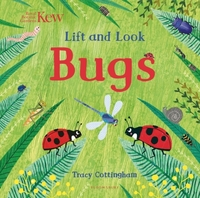 Kew: Lift and Look Bugs