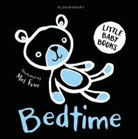 Little Baby Books: Bedtime