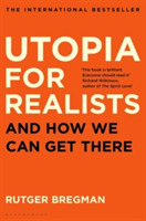 Utopia for Realists