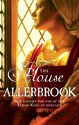 House of Allerbrook