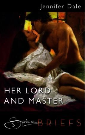 Her Lord and Master (Mills & Boon Spice