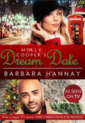 Molly Cooper's Dream Date (Mills & Boon