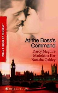 At the Boss's Command: Taking on the Bos