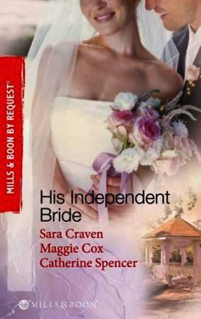 His Independent Bride: Wife Against Her